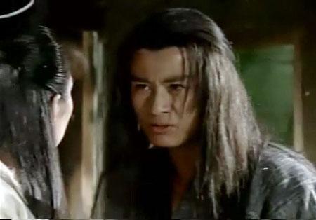 List of Popular Ancient Chinese TV Series 1993 - 2013 - DramaPanda