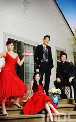 drama withdrawal syndrome, Kim Sam Soon, korean drama, k-drama, Hyun Bin, kim sun ah, favorite classic korean rom com