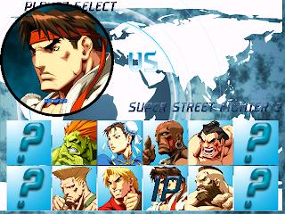 Fighter 2 remix super turbo hd free download street pc