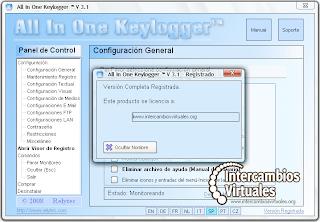 Relytec Keylogger Keygen For Mac - allworldwide's diary