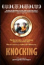 Knocking (DVD Documentary)
