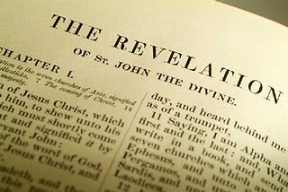 "The Controversy Over the ""Great Crowd"" of Revelation Chapter 7"