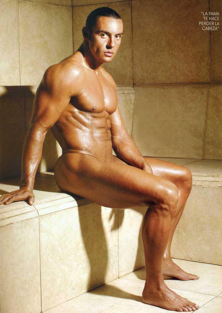 Latin Lovers Nude Pics 102