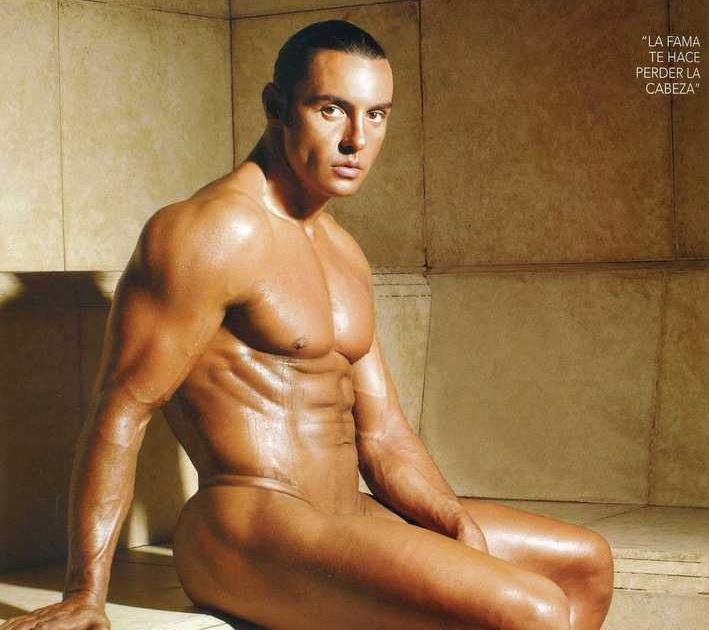Latin Lovers Nude Pics 58