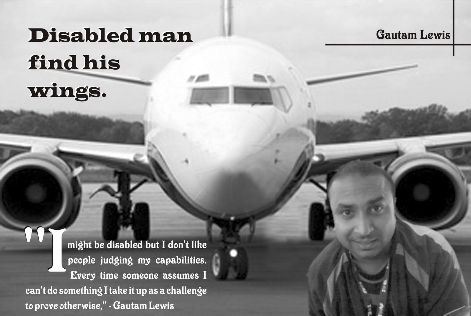 https://i0.wp.com/3.bp.blogspot.com/_QdzO4z8zux0/S7LNH_P3bwI/AAAAAAAAALc/v1DBaD_V2lw/s1600/Disabled+man.jpg