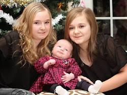 Mitos Dan Fakta Tentang Anak Kembar