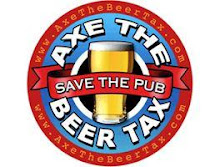 Save the British Pub!
