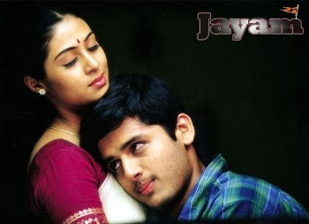Jayam - Nitin (2002) | FREE MP3 DOWNLOAD | Free Mp3 Telugu Songs Download
