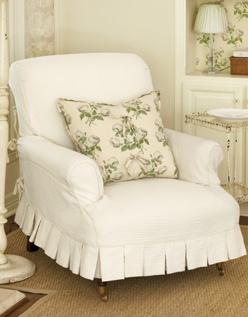 Image Result For Slipcovers Living Room Chairs