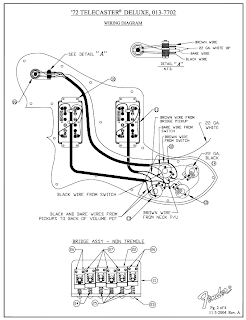 Showthread as well Telecaster Wiring Diagram moreover Danelectro B Wiring Diagram besides Rotary Switch Schematic Symbol as well 2 Humbucker 1 Volume 3 Tone Wiring Diagram. on humbucker single coil wiring diagram