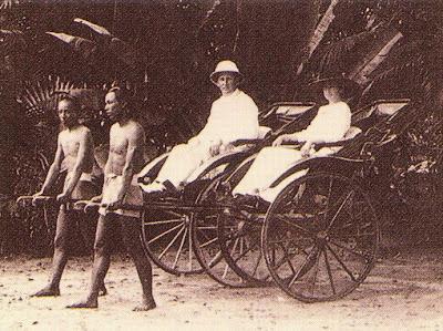 [Image: rickshaw.jpg]