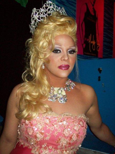 81e891d56c4d TRANSSA-Trans Siempre Amigas  Blog OFICIAL  Transfobia de una trans ...