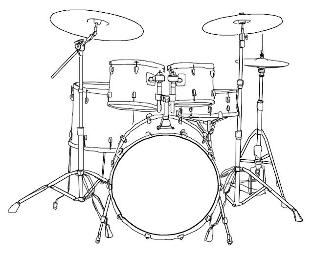 Терапия с барабани в Русе! - Блогът на Биляна и Петър Събеви