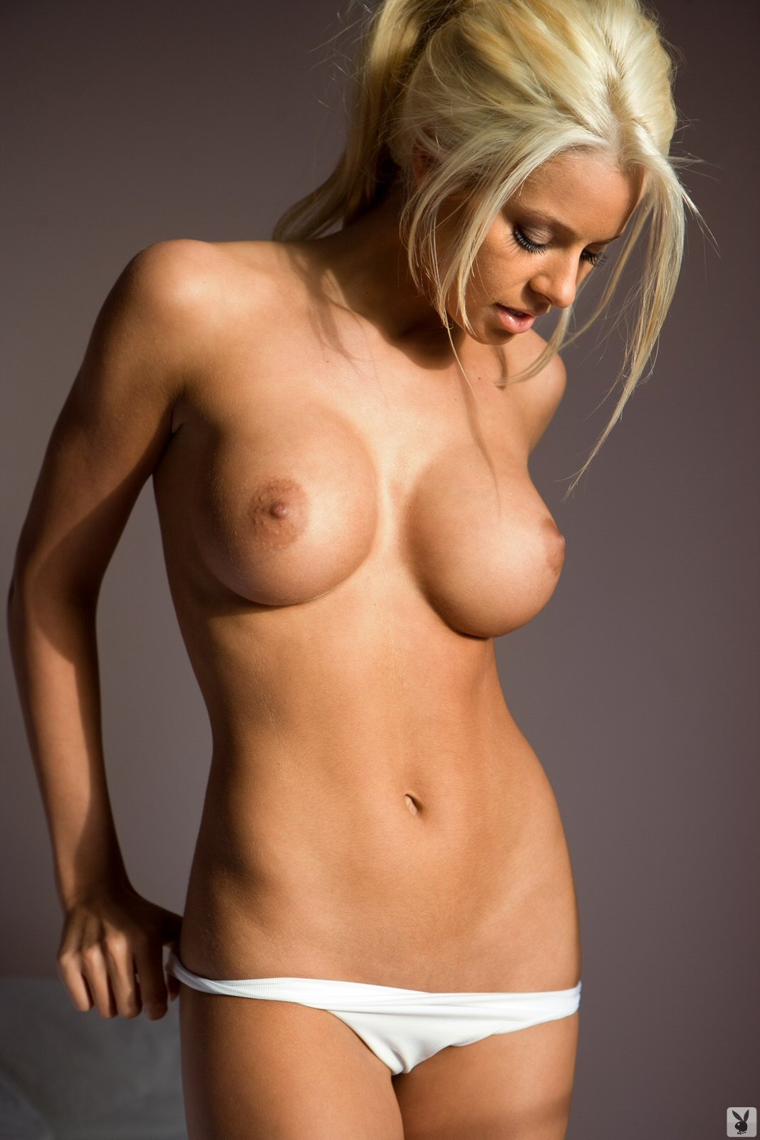 Wwe chicks naked