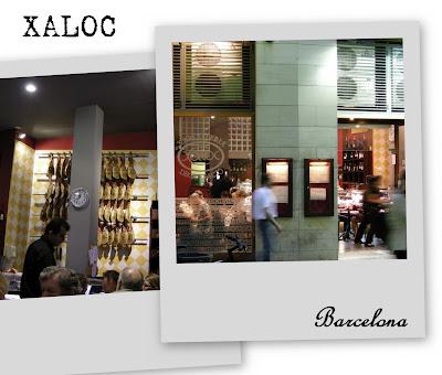 Restaurant Menu  Ef Bf Bdtudiant
