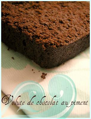 Moule Demi Cake