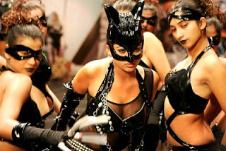 latest entertainment news watch online sathyam movie