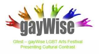 gayWise logo