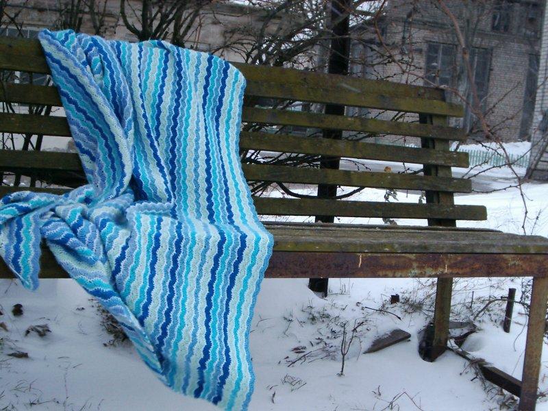 Каталог ниток для вязания почтой ангора.