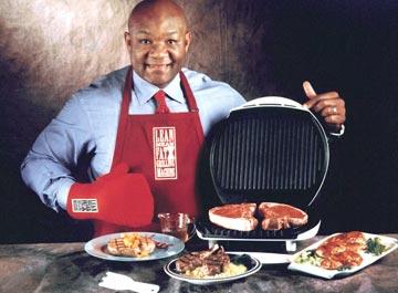 George Foreman Evolve Grill Giveaway Mami Of Multiples
