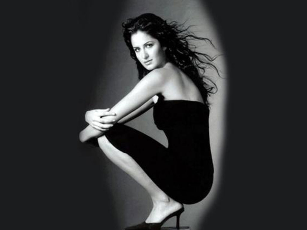 Katrina Kaif  Bollywood Actress Photos  Hot Sexy Latest -8117