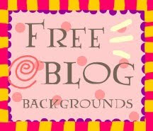 My free blog offering