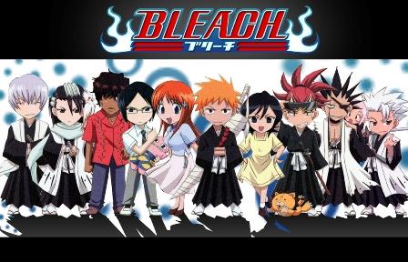 O anime será dublado em português f48a140b9c0