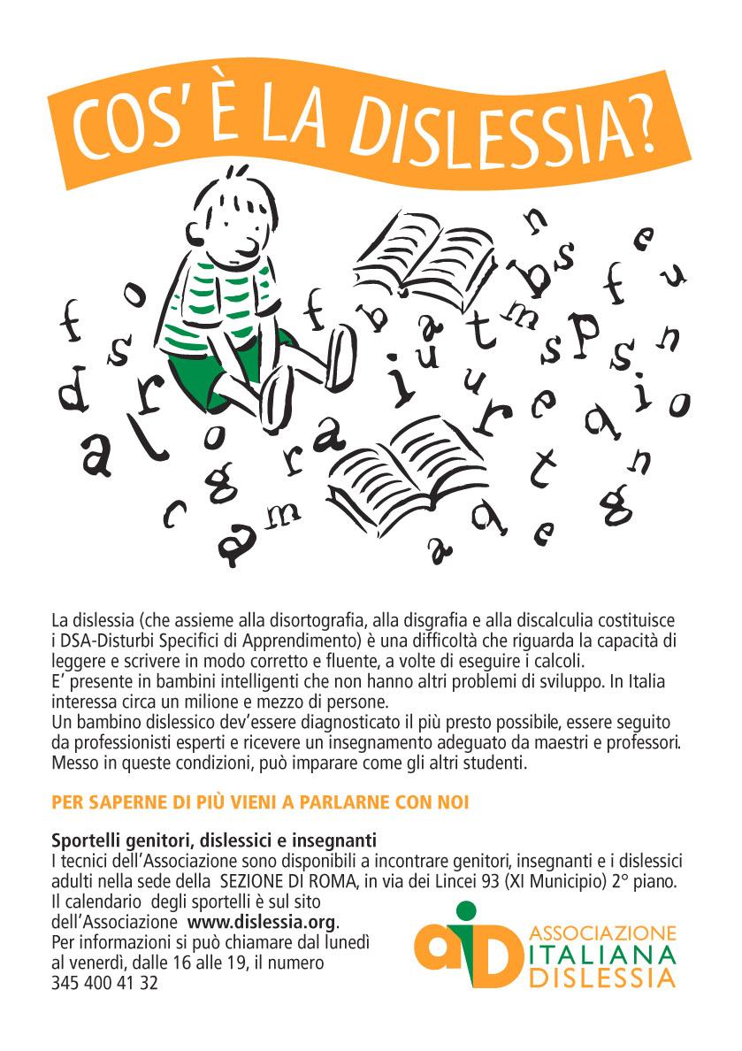 Accommodating Students With Dyslexia >> Tutti a bordo - dislessia: Strategie didattiche per gli studenti dislessici in tutti i gradi di ...