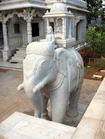 jain temple, jayanagar