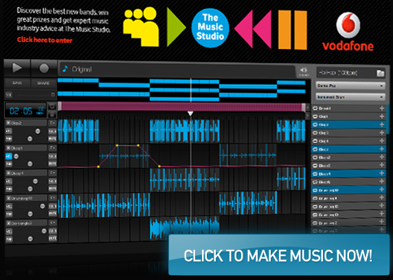 Music mix program free – Keukentafel afmetingen