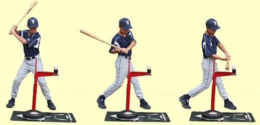 basic of baseball - Towerssconstruction