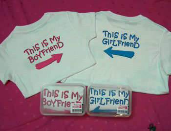 [T-SHIRT-THIS+IS+MY+GIRL+FRIEND-THIS+IS+MY+BOY+FRIEND.jpg]