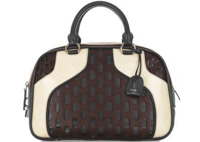 493f7f7e216 Miu Miu Cutout Bowling Bag   Miu Miu Bicolor Bowling Bag – BAGAHOLICBOY