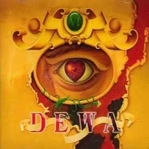 dewa19 cintailahcinta2002 0daymulti 25 Album Indonesia Terlaris Sepanjang Masa