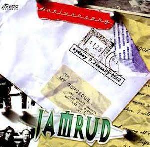 Sydney 090102 25 Album Indonesia Terlaris Sepanjang Masa
