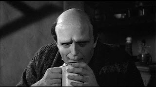 Let S Not Talk About Movies Don T Make A Scene Young Frankenstein
