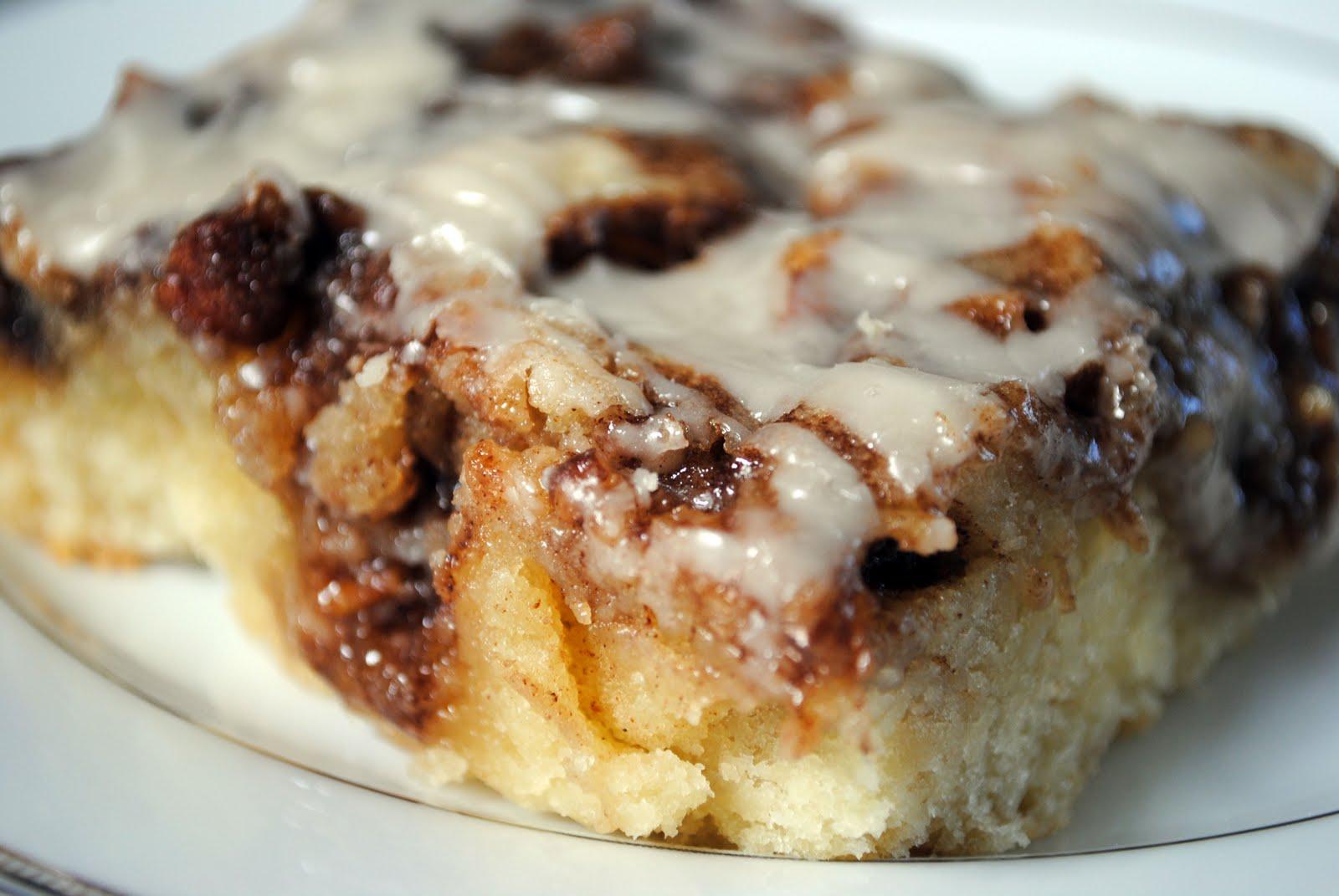 Best Cake Recipe Blogs