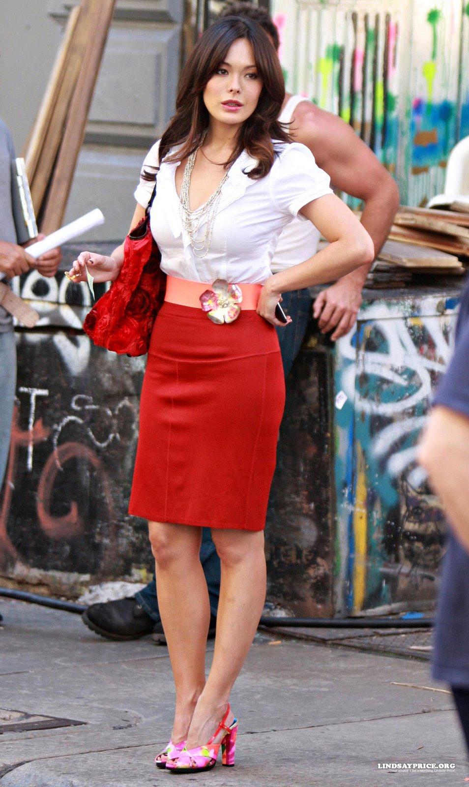 Lindsay price hot nudes (56 photo)