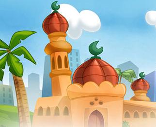 Gambar Seri Anak Center For Platelet Research Studies Manajemen Masjid Blog Masjid At Taqwa