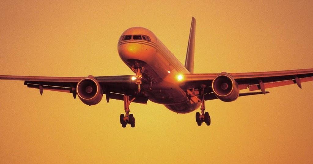 Consejos Para Viajar En Avión Sin Molestias: El Ojo Educado: Consejos Para Viajar En Avión