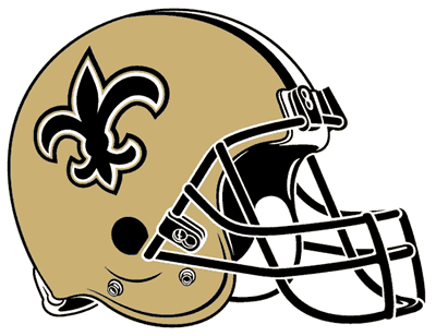 Louisiana Now New Orleans Saints Super Bowl Week Links