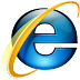 Launch Date Of Internet Explorer 9 RC - '10 February'