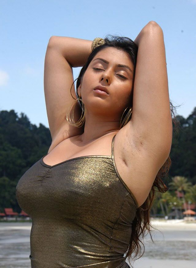 Girl malay armpit hot sexy naked agree