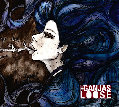 The Ganjas Loose