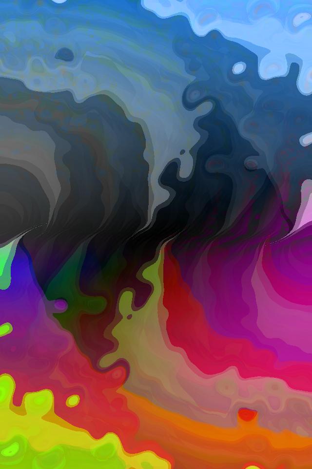640X960 HD Wallpapers: 73rd Set