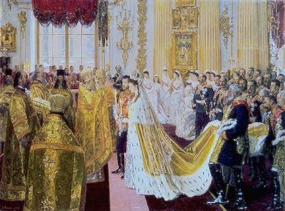 Boda_Nicholas_y_Alexandra_1895.jpg