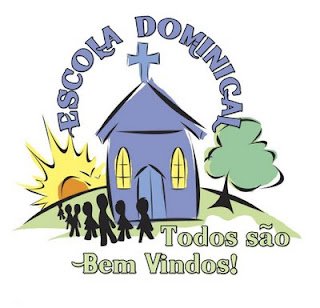 Dinâmica Gospel Infantil Escola Dominical