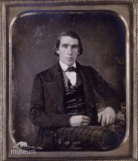 Black hawk war of 1832 essay