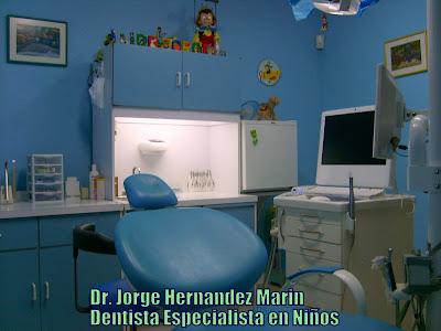 Children 180 S Dentist In Reynosa Location Ubicaci 211 N