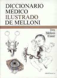 Dicionario Medico Pdf